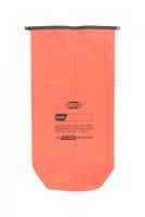 Decon Bag, Flat View, Waterproof Decontamination Bag, Reusable Decontamination Bag, 75L Decontamination Bag, 75L Dry Bag