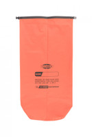 Decon Bag, Flat View, Waterproof Decontamination Bag, Reusable Decontamination Bag, 75L Decontamination Bag, 75L Dry Bag