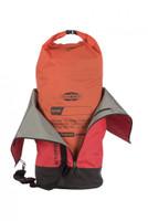 Decon Bag, Inside Amabilis Duffel, Waterproof Decontamination Bag, Reusable Decontamination Bag, 75L Decontamination Bag, 75L Dry Bag