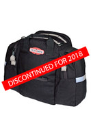 Firefly Gear Bag, Front View, Wildland Gear Bag, Replacement Wildland Bag