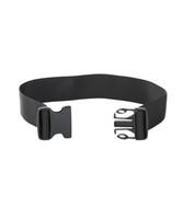Hip Belt Extender