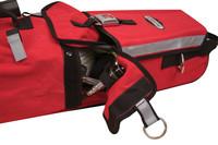 L-2 RIT Bag, Side Regulator Access, Rapid Intervention Team Bag, Firefighter Rescue Bag