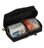 SAR Case, Open View, Search & Rescue Case, Search & Rescue Attachment