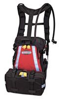 SAR Case, Pack Attachment, Search & Rescue Case, Search & Rescue Attachment