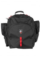 DragonWear, Big Easy Tool Backpack, Front View, Packs, Utility Gear