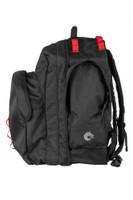 DragonWear, Big Easy Tool Backpack, Side View, Packs, Utility Gear