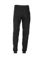 Maxx Pants, Back View, FR Fleece Joggers, FR Fleece Pants, Flame Resistant Fleece Sweatpants