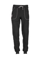 Maxx Fleece Pant