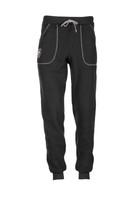 Maxx Pants, Front View, FR Fleece Joggers, FR Fleece Pants, Flame Resistant Fleece Sweatpants