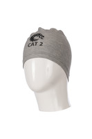 Pro Dry Shape Shifter, Beanie, Face Protection, Flame Resistant Neck Tube, FR Neck Tube
