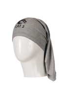 Pro Dry Shape Shifter, Dorag, Face Protection, Flame Resistant Neck Tube, FR Neck Tube