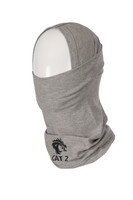 Pro Dry Shape Shifter, Balaclava, Face Protection, Flame Resistant Neck Tube, FR Neck Tube