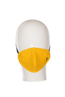 Wildland Face Mask, Front View
