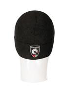 Big Chill, Back angle, Super Fleece Collection, Beanie, Headwear, NFPA 70E, NFPA 2112, Black