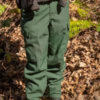 Women's Wildland Pant, Front, Lifestyle