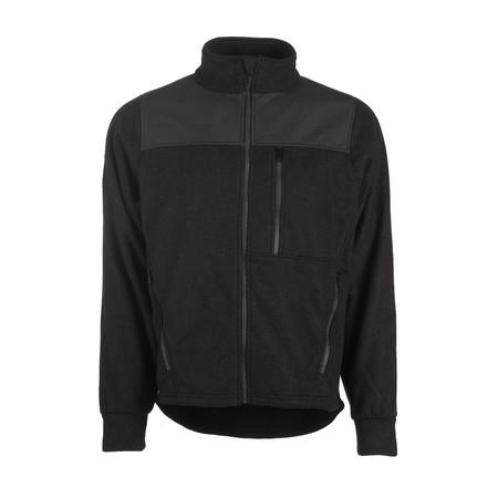 Exxtreme™ Jacket - Men's