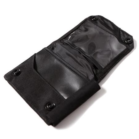 Amabilis Organizer Pocket