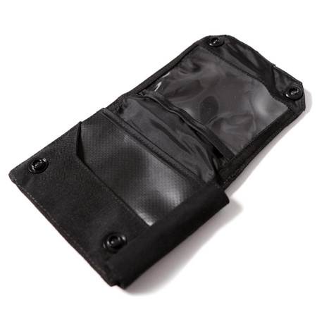 Amabilis Organizer Pocket, Open View, Amabilis Pocket, Amabilis Accessory