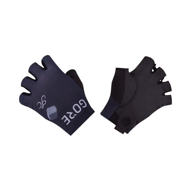 Cancellara Short Gloves