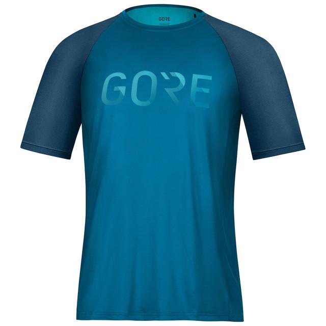 Devotion Shirt Mens