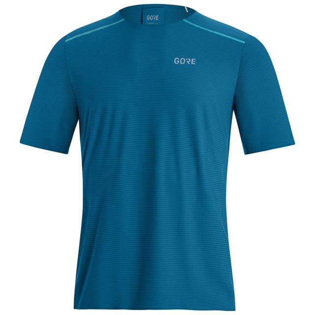 Contest Shirt Mens