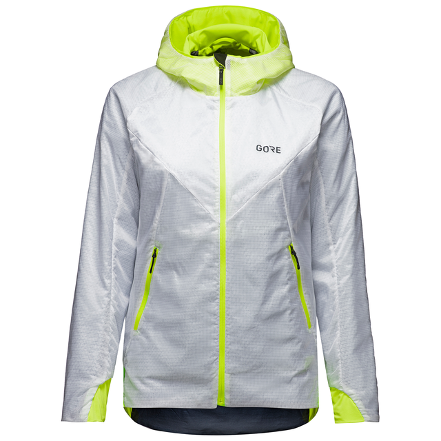 R5 Women GORE-TEX INFINIUM™ Insulated Jacket
