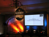 Special Event - Guinness Brewhouse Launch