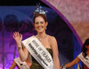 Special Event - Rose of Tralee