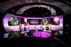 TV3/Sideline - Family Fortunes