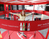 Special Event - Coke Selfie Stage