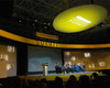 Livestrong Global Cancer Summit