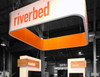 Riverbed - Web Summit