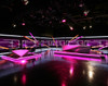 TV3 - Pat Kenny Show Set