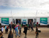 Special Event - National Ploughing Championships