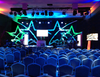 Special Event - GAA/GPA All Star Awards