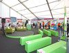 National Ploughing Championships - Dept. of Health