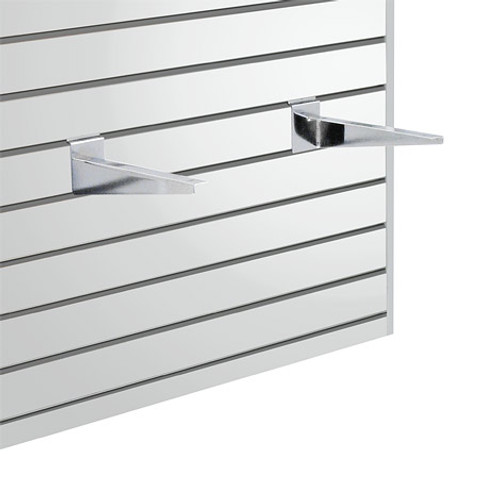 Shelf Bracket - 250mm