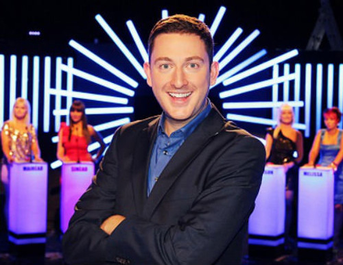 TV3/Sideline - Take Me Out