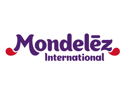 Point of Sale Display - Mondeléz