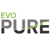 EvoPure® Product icon