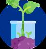 Plant Biology icon