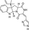 Roquefortine C