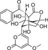 Enterocin