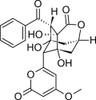 Deoxyenterocin