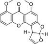 O-Methylsterigmatocystin