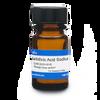 Nalidixic Acid Sodium, CulturePure®