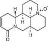 Oxysophocarpine