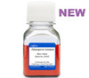 Rifampicin Solution (10mg/mL in water), sterile filtered