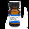 Bacitracin F, EvoPure®