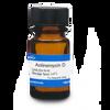 Actinomycin D